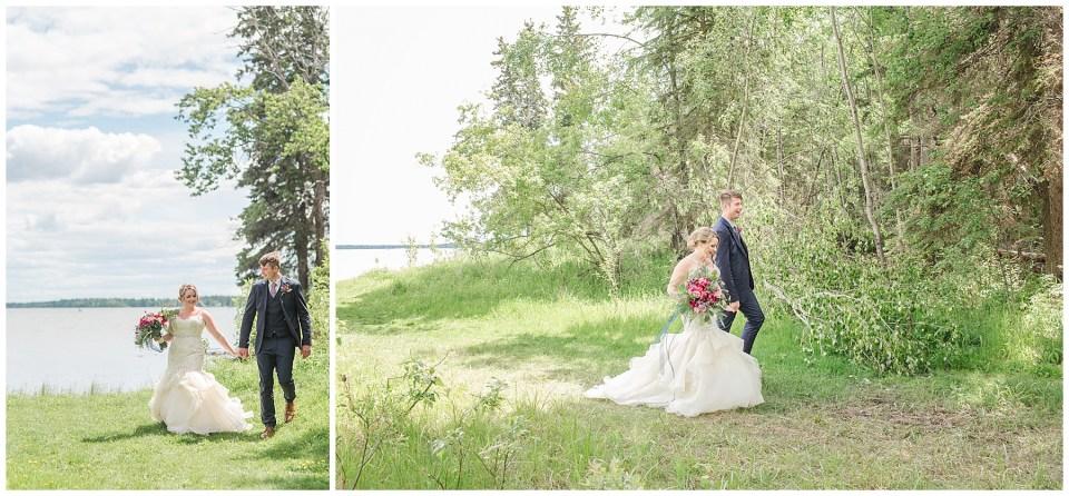 Candle Lake Wedding Red Deer Photographer_0044.jpg