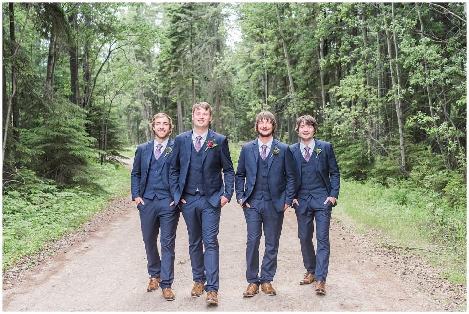 Candle Lake Wedding Red Deer Photographer_0052.jpg
