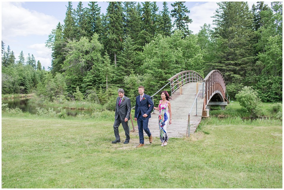 Candle Lake Wedding Red Deer Photographer_0069.jpg