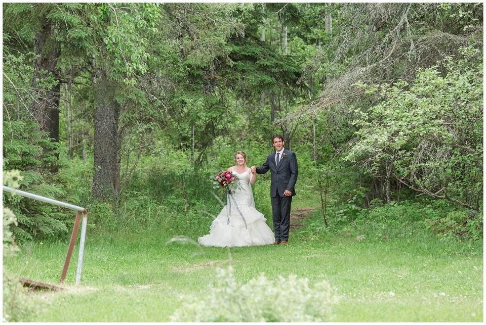 Candle Lake Wedding Red Deer Photographer_0070.jpg