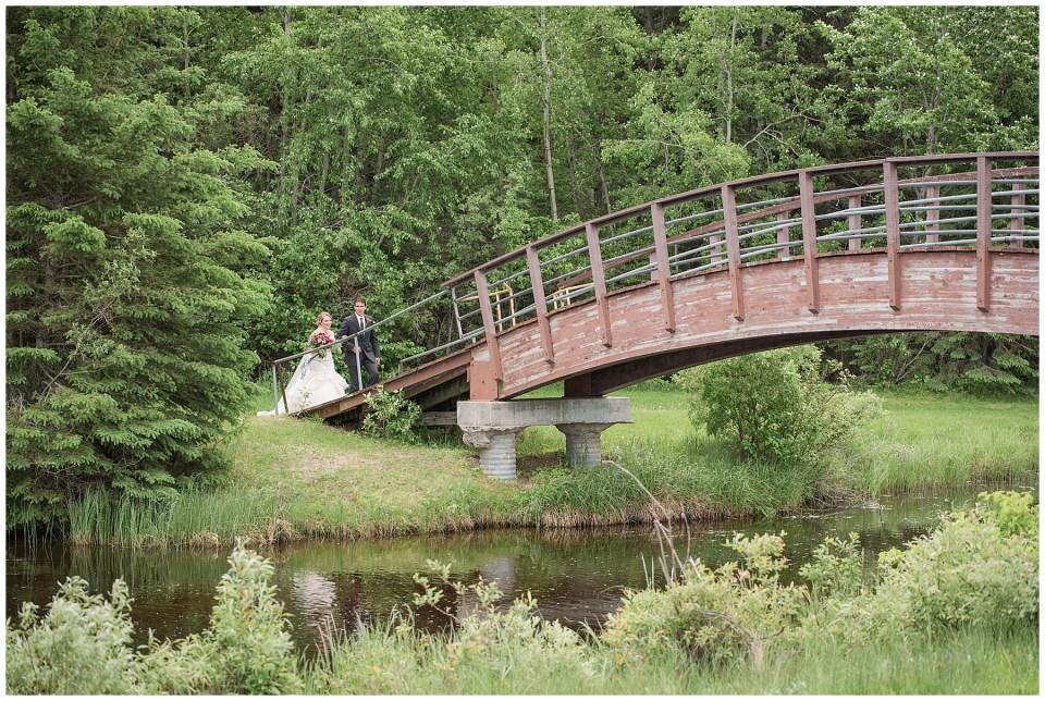Candle Lake Wedding Red Deer Photographer_0071.jpg