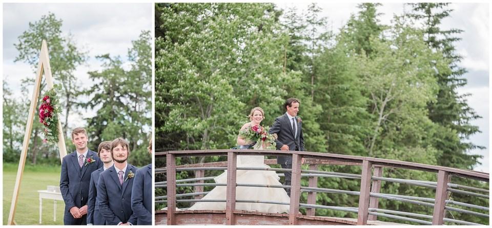 Candle Lake Wedding Red Deer Photographer_0074.jpg
