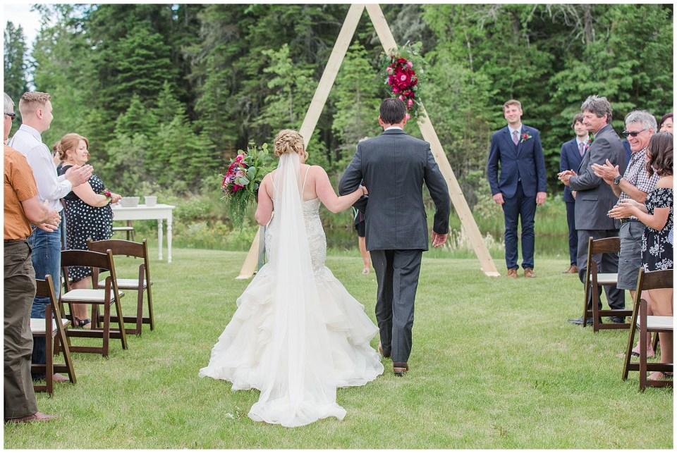 Candle Lake Wedding Red Deer Photographer_0078.jpg
