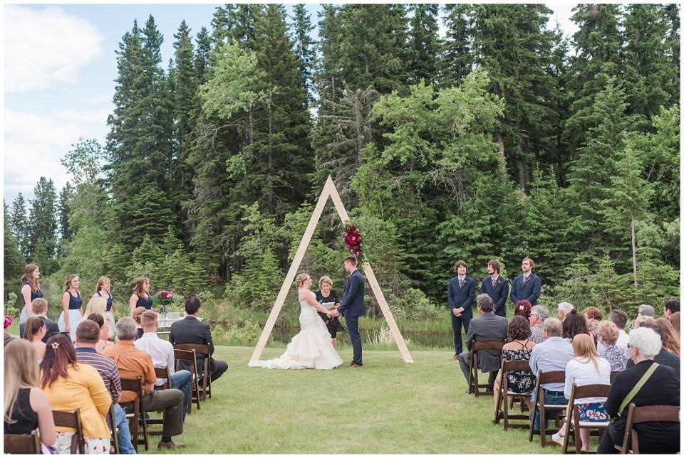 Candle Lake Wedding Red Deer Photographer_0081.jpg