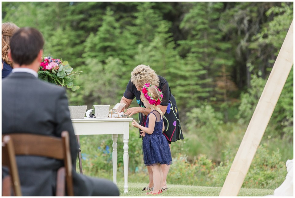 Candle Lake Wedding Red Deer Photographer_0088.jpg
