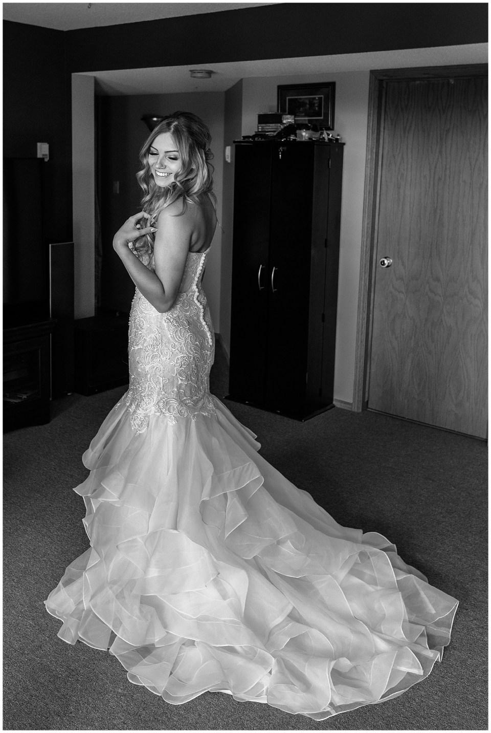 Lincoln-Hall-Lacombe-Wedding_0082.jpg
