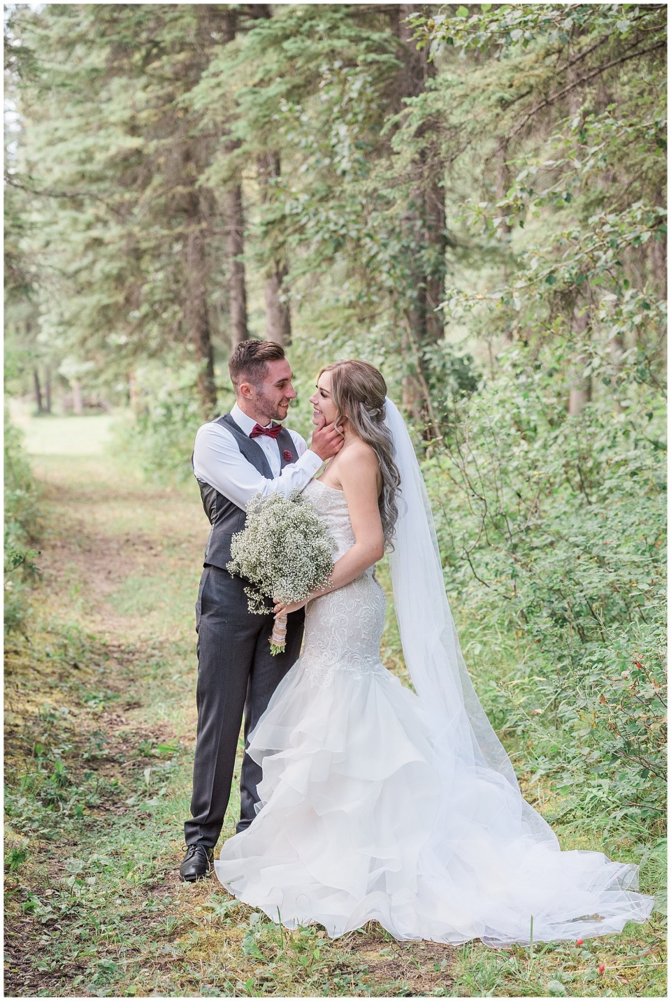 Lincoln-Hall-Lacombe-Wedding_0135.jpg