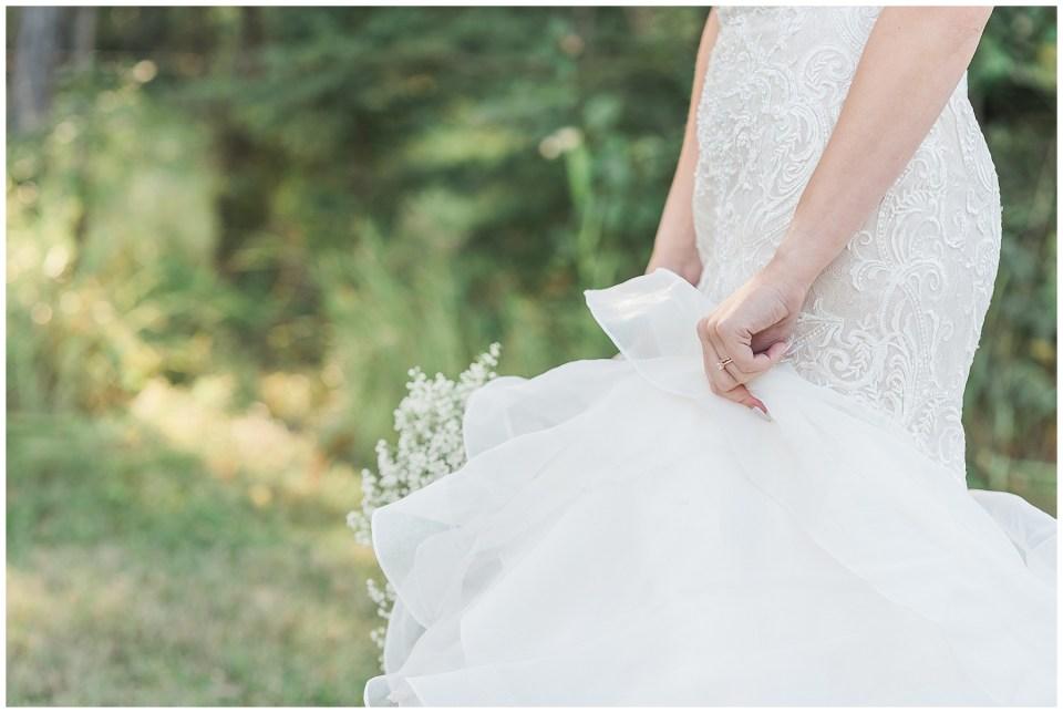 Lincoln-Hall-Lacombe-Wedding_0154.jpg