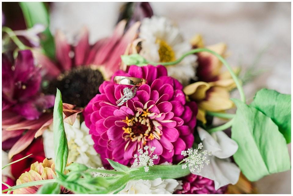 Ponoka Moose Hall Wedding_0008.jpg
