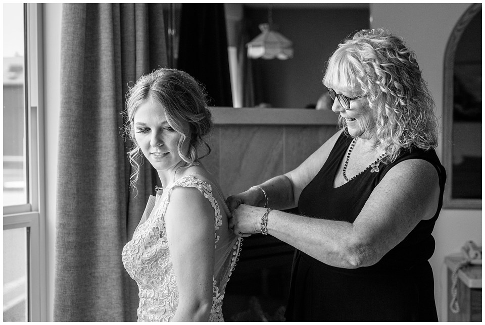 Ponoka Moose Hall Wedding_0018.jpg