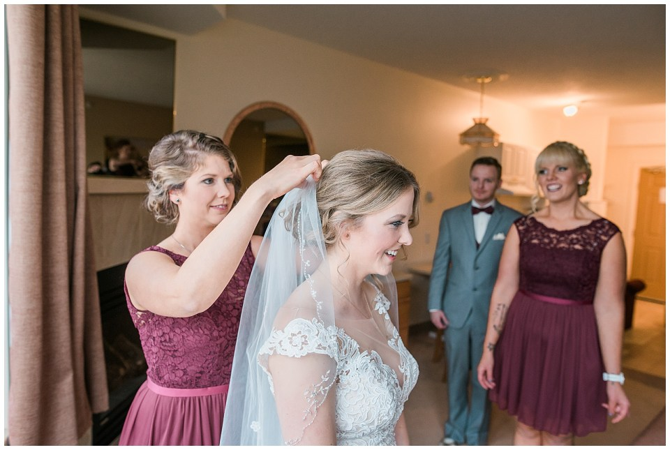 Ponoka Moose Hall Wedding_0022.jpg