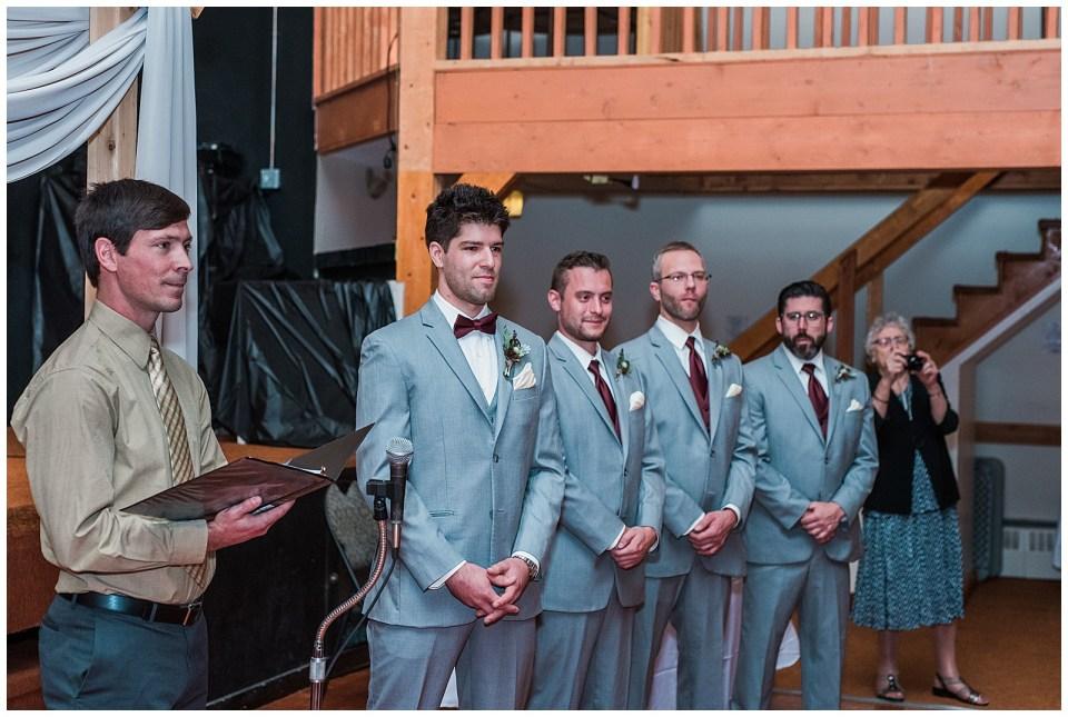 Ponoka Moose Hall Wedding_0038.jpg