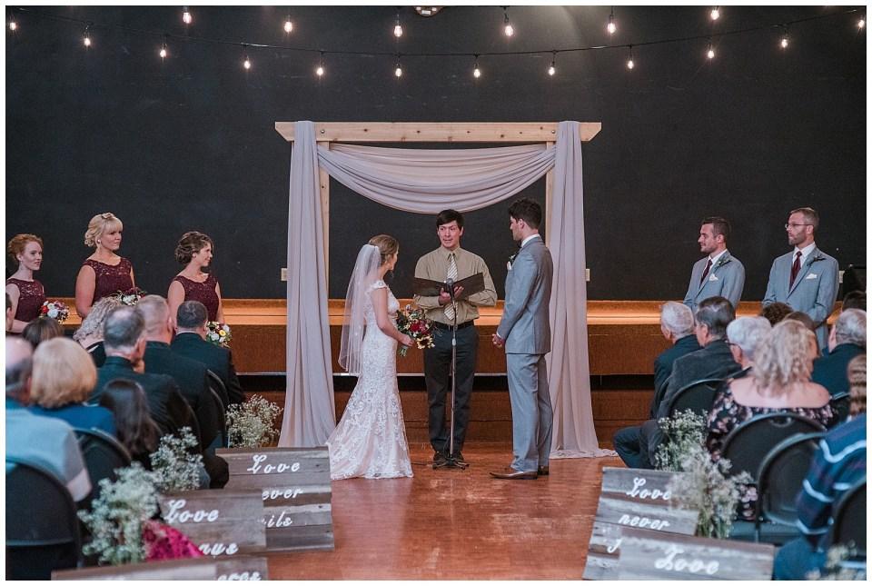 Ponoka Moose Hall Wedding_0042.jpg