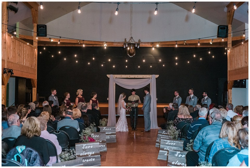 Ponoka Moose Hall Wedding_0043.jpg