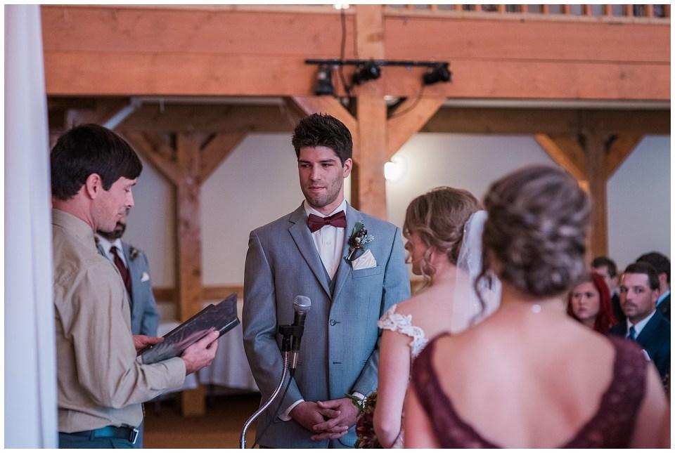 Ponoka Moose Hall Wedding_0045.jpg