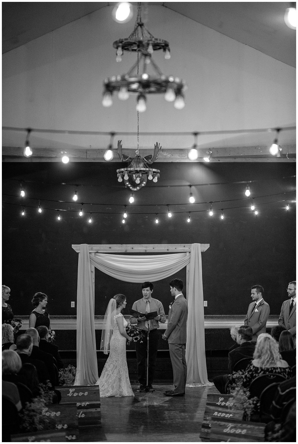 Ponoka Moose Hall Wedding_0050.jpg