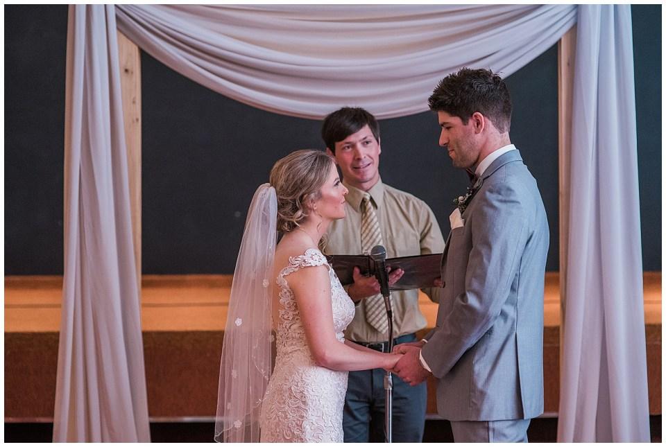 Ponoka Moose Hall Wedding_0051.jpg