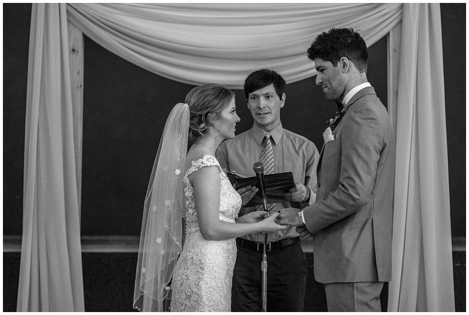 Ponoka Moose Hall Wedding_0055.jpg