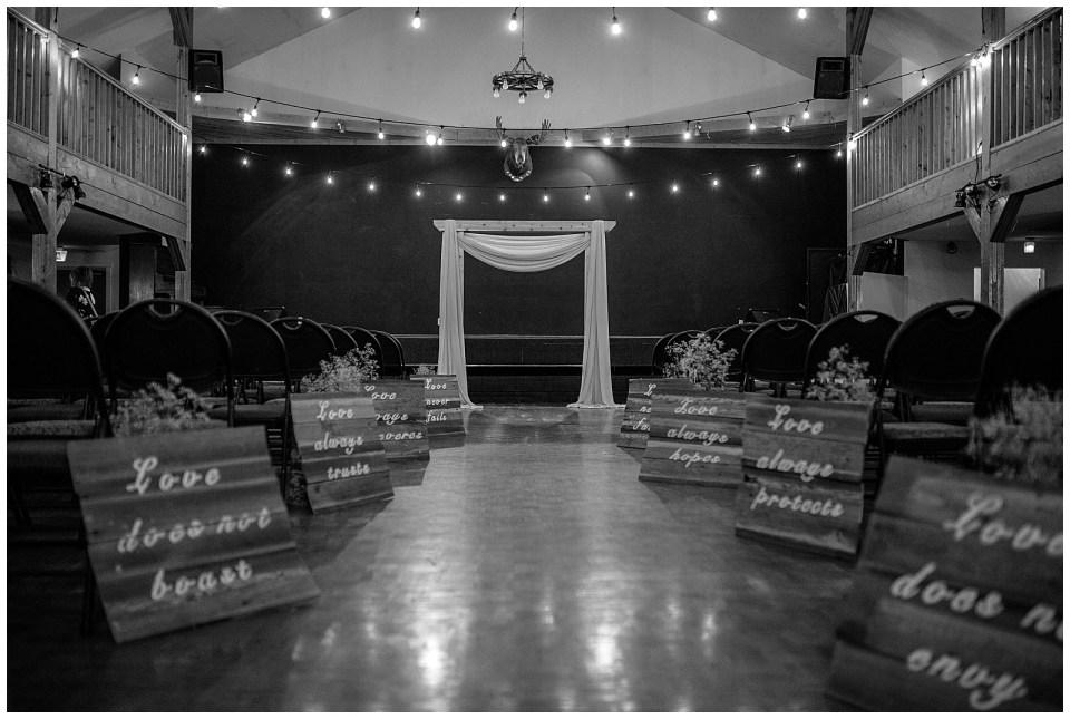 Ponoka Moose Hall Wedding_0060.jpg