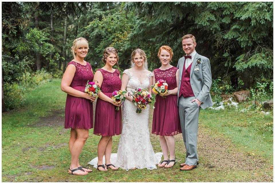 Ponoka Moose Hall Wedding_0061.jpg