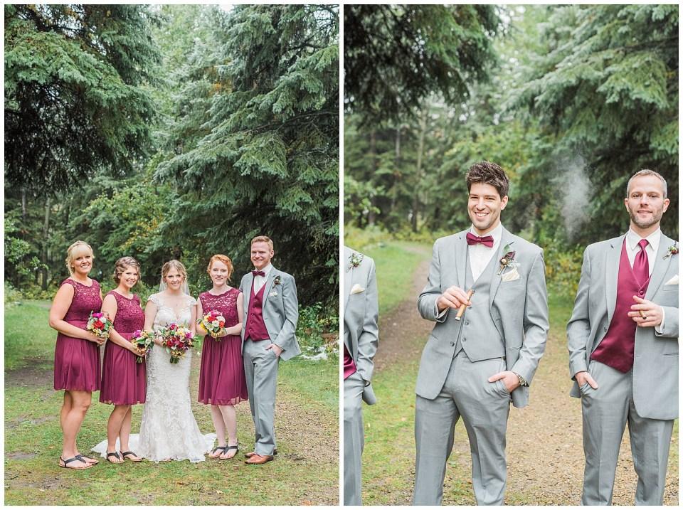 Ponoka Moose Hall Wedding_0068.jpg