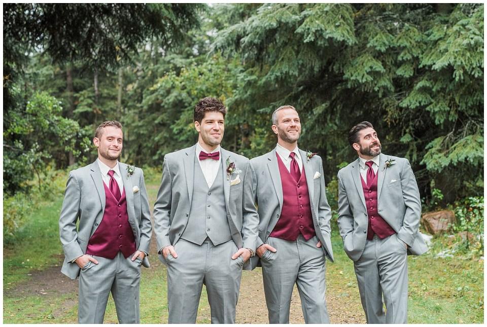 Ponoka Moose Hall Wedding_0070.jpg