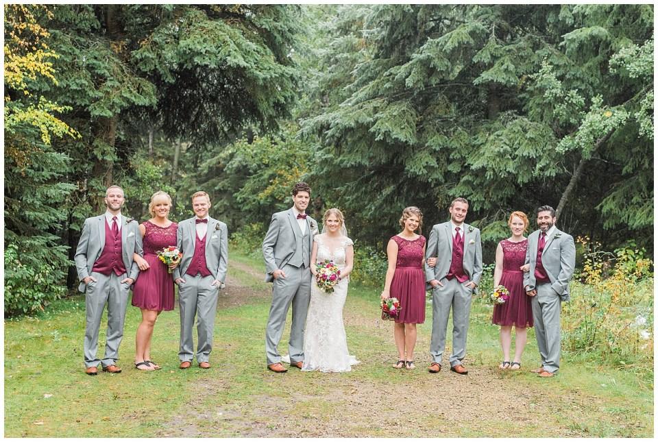 Ponoka Moose Hall Wedding_0072.jpg