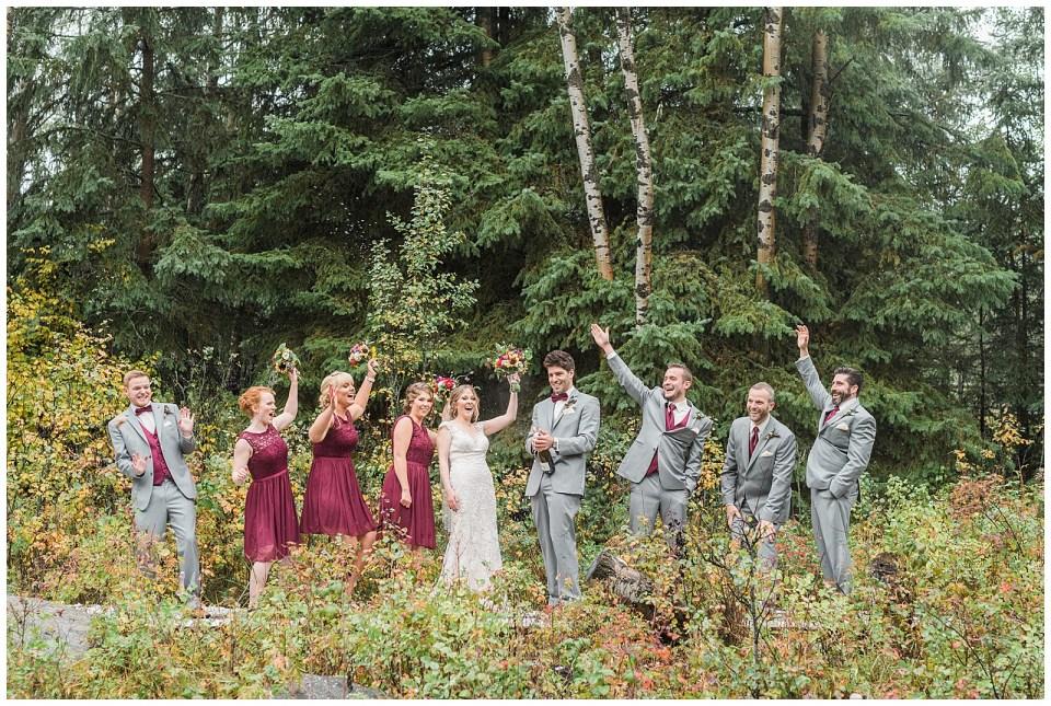 Ponoka Moose Hall Wedding_0077.jpg
