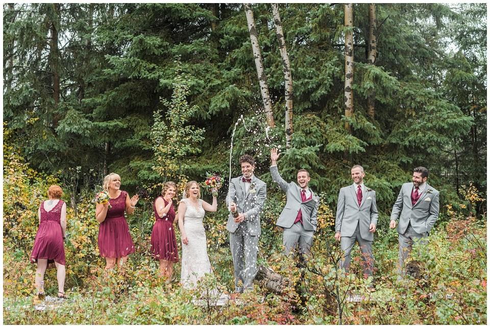 Ponoka Moose Hall Wedding_0078.jpg