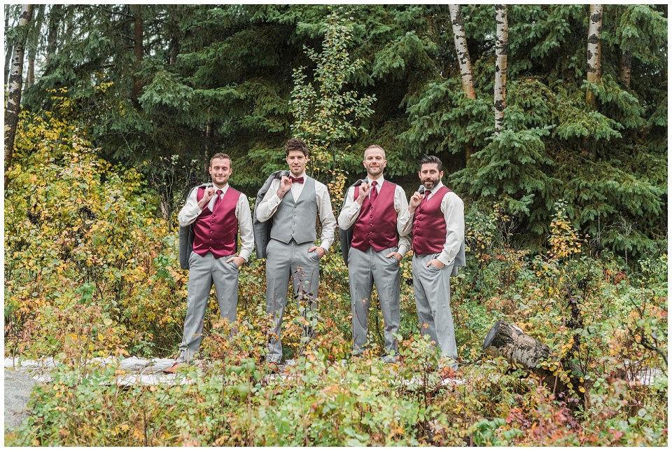 Ponoka Moose Hall Wedding_0082.jpg