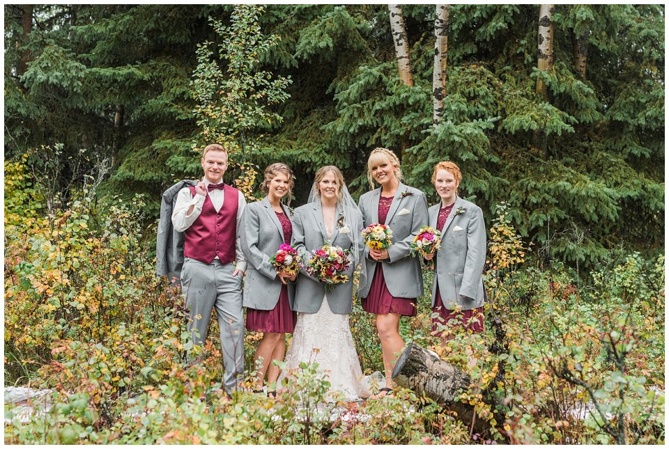 Ponoka Moose Hall Wedding_0083.jpg
