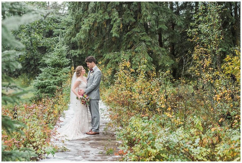 Ponoka Moose Hall Wedding_0084.jpg