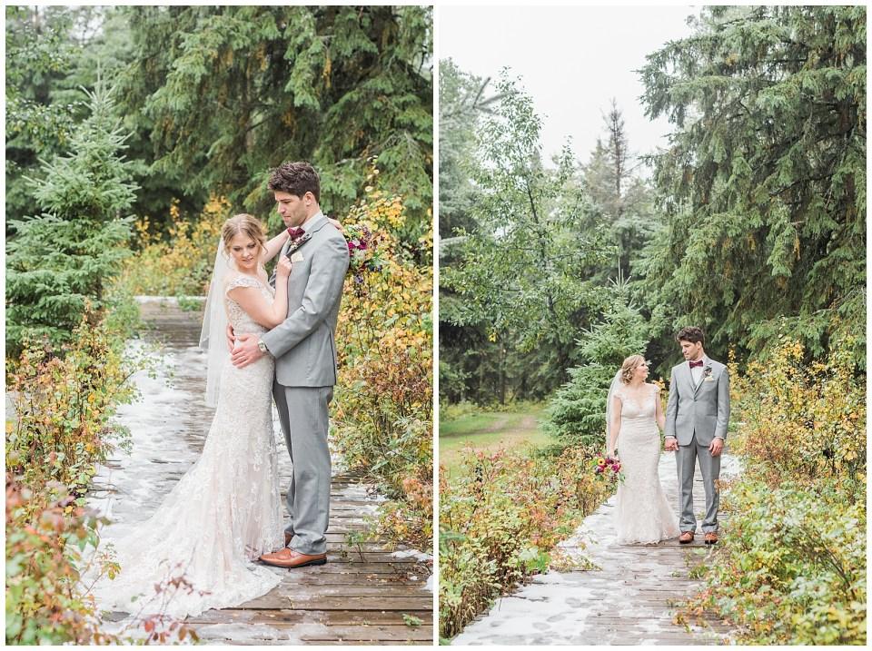 Ponoka Moose Hall Wedding_0091.jpg