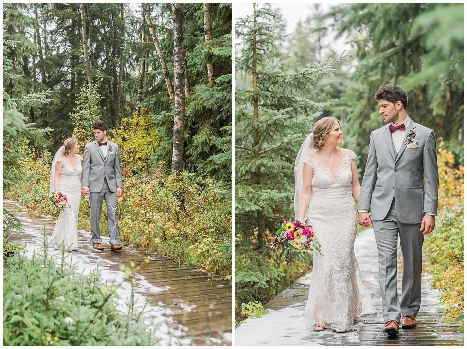 Ponoka Moose Hall Wedding_0094.jpg