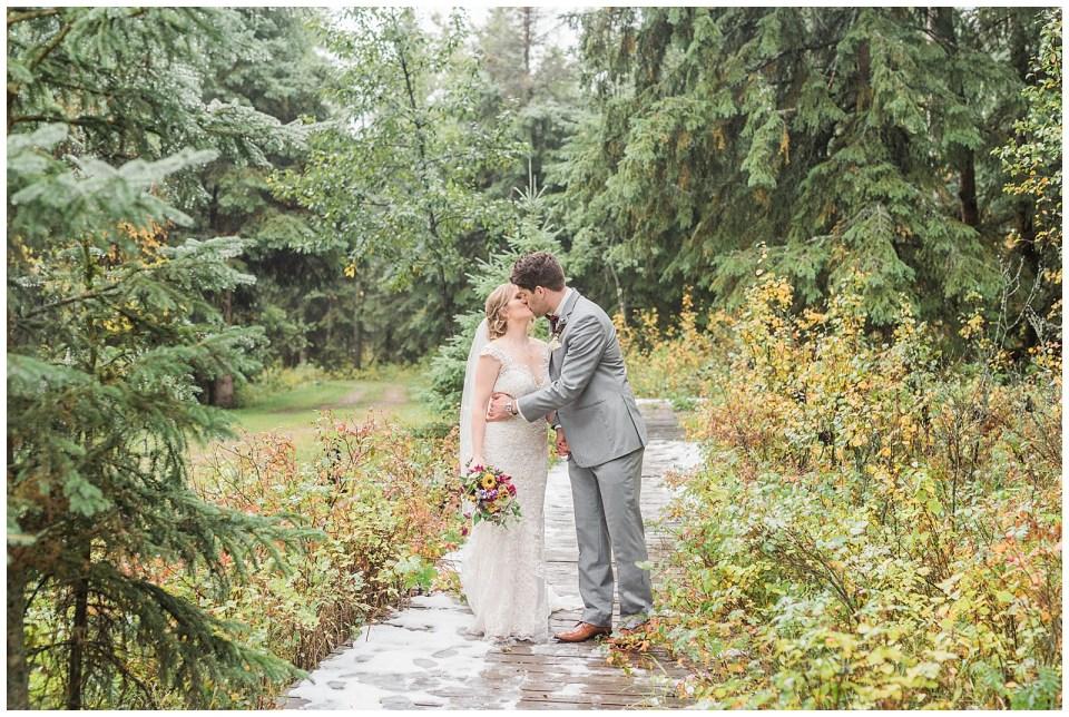 Ponoka Moose Hall Wedding_0095.jpg