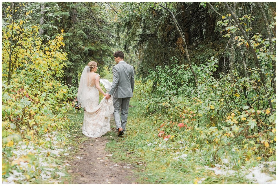 Ponoka Moose Hall Wedding_0101.jpg