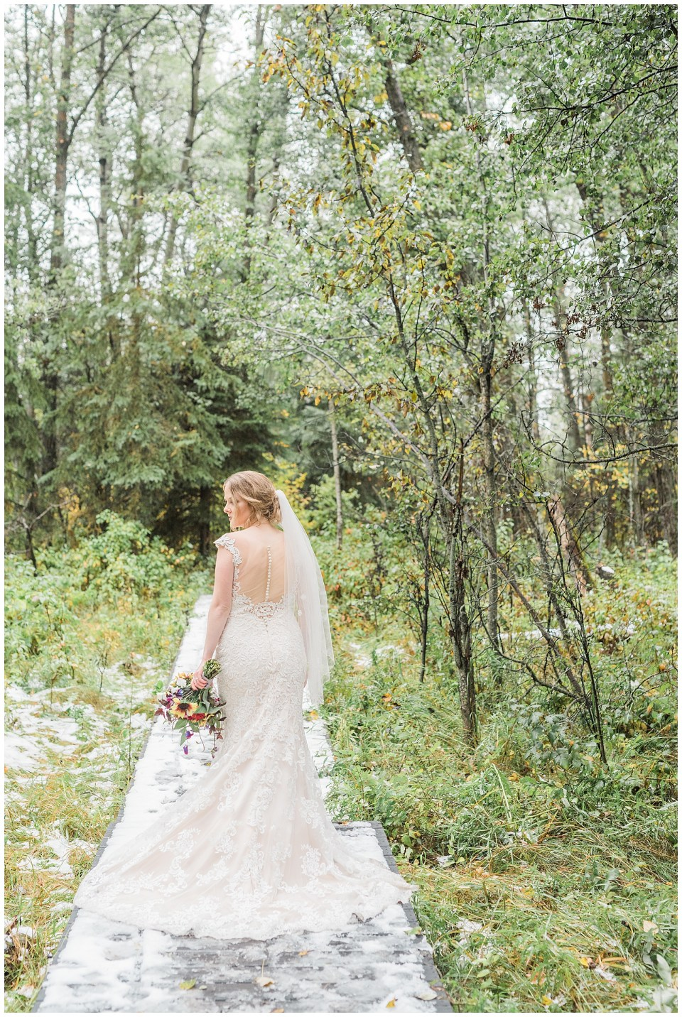 Ponoka Moose Hall Wedding_0107.jpg
