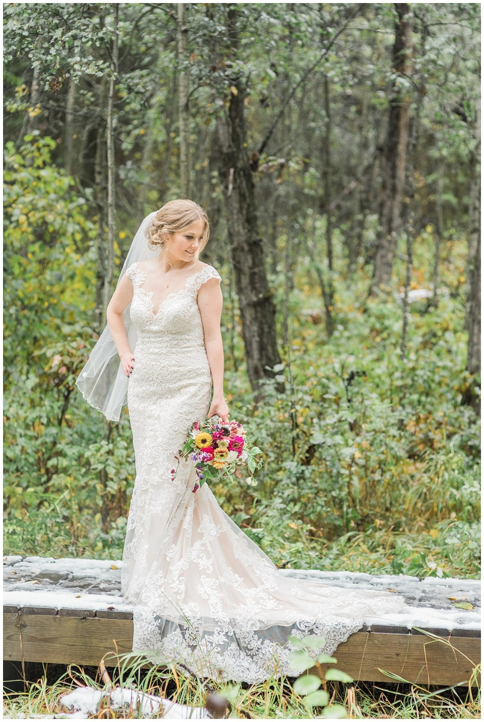 Ponoka Moose Hall Wedding_0112.jpg