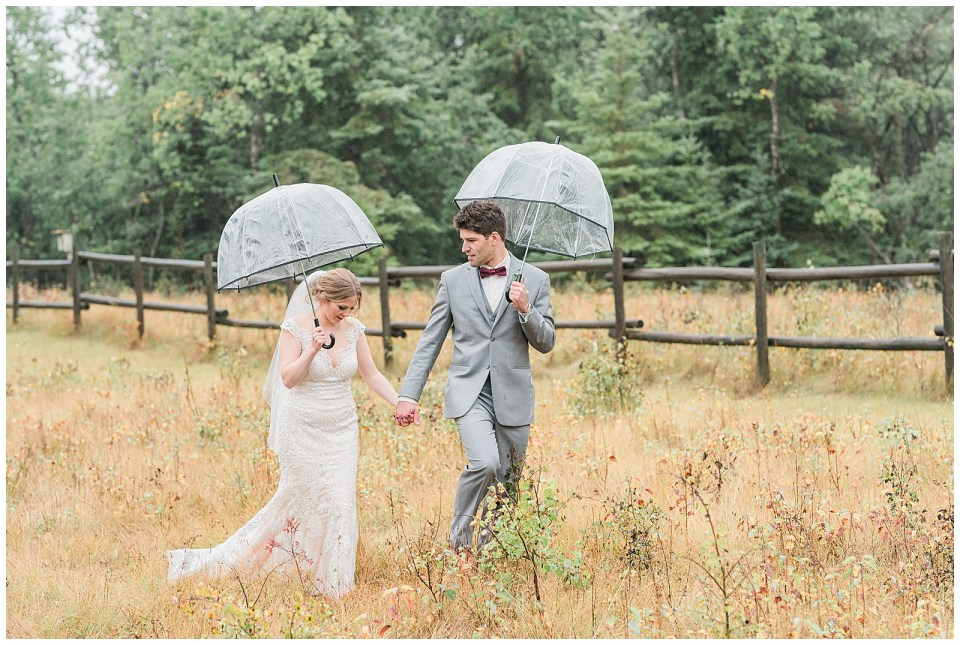 Ponoka Moose Hall Wedding_0118.jpg