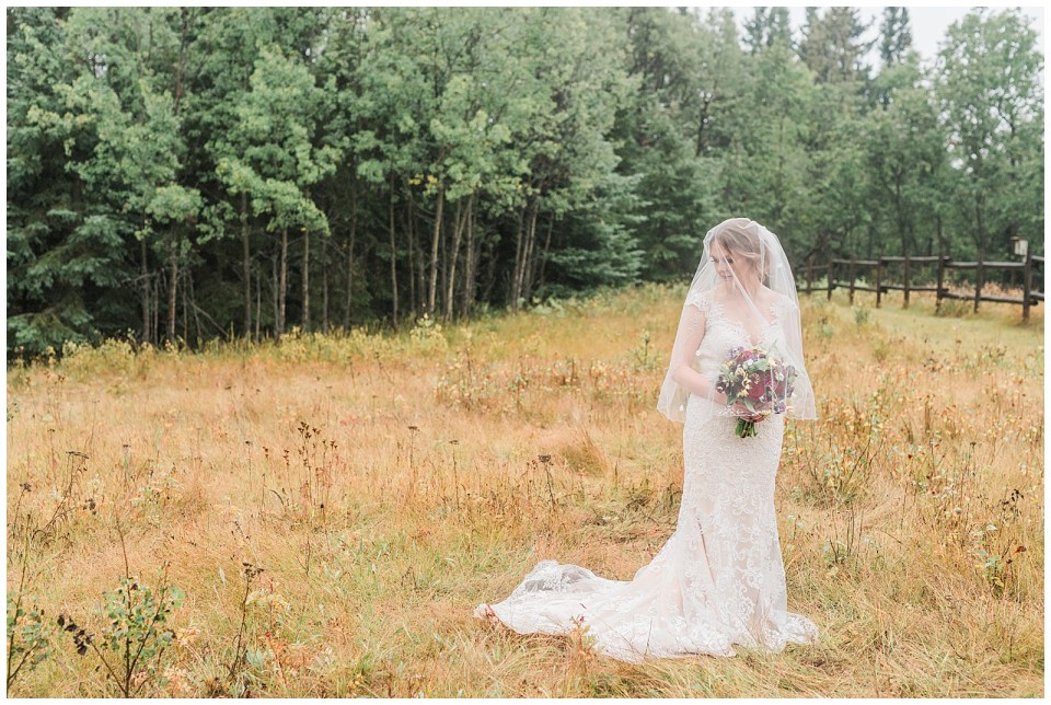 Ponoka Moose Hall Wedding_0123.jpg