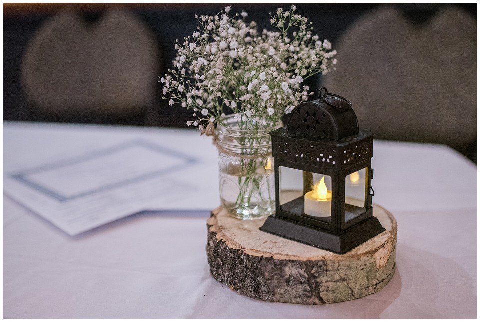 Ponoka Moose Hall Wedding_0135.jpg