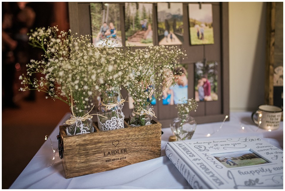 Ponoka Moose Hall Wedding_0138.jpg