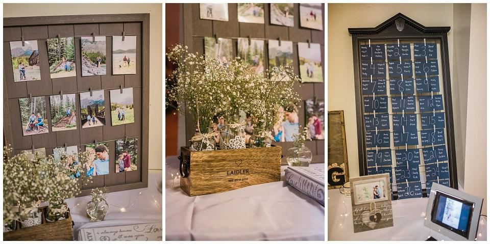 Ponoka Moose Hall Wedding_0139.jpg