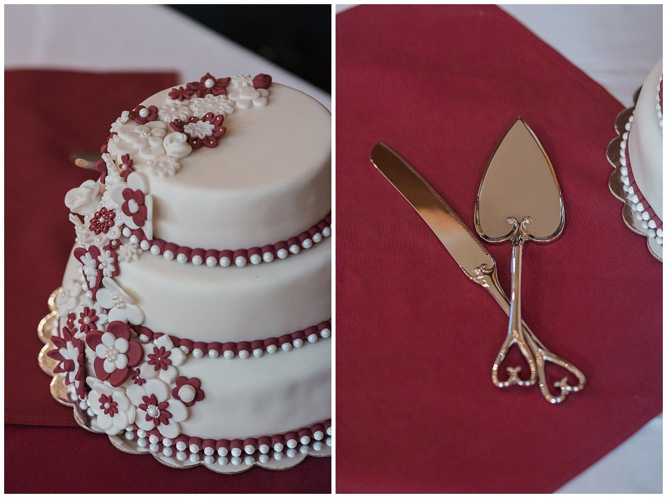 Ponoka Moose Hall Wedding_0144.jpg