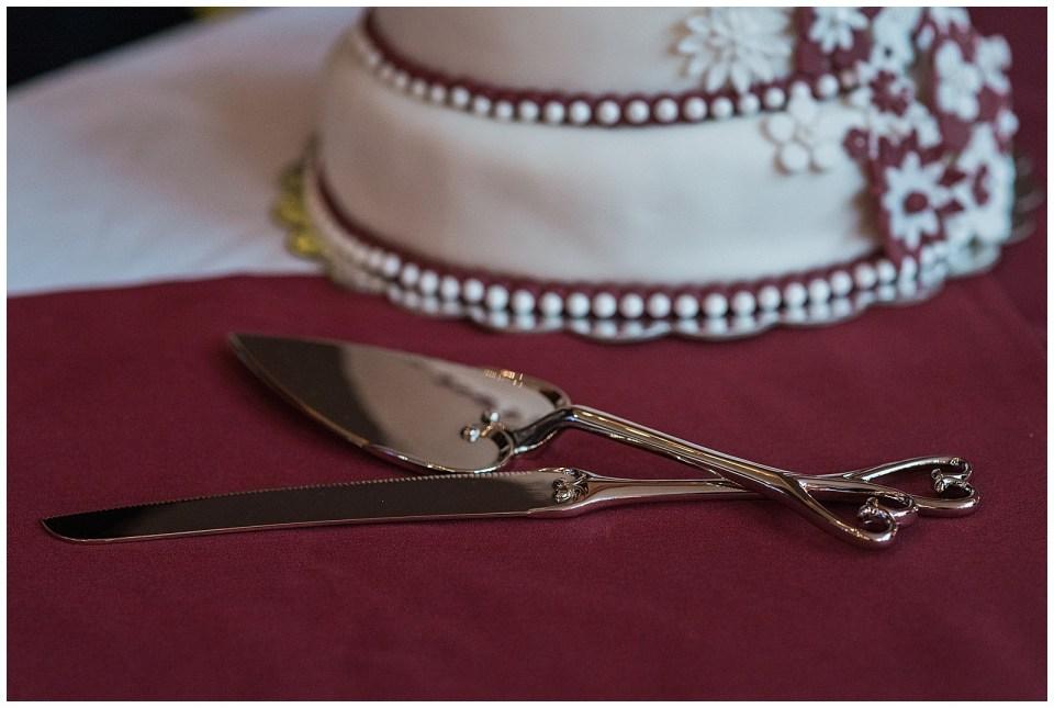 Ponoka Moose Hall Wedding_0146.jpg