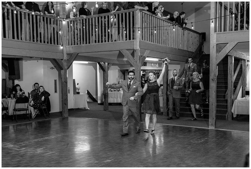 Ponoka Moose Hall Wedding_0154.jpg