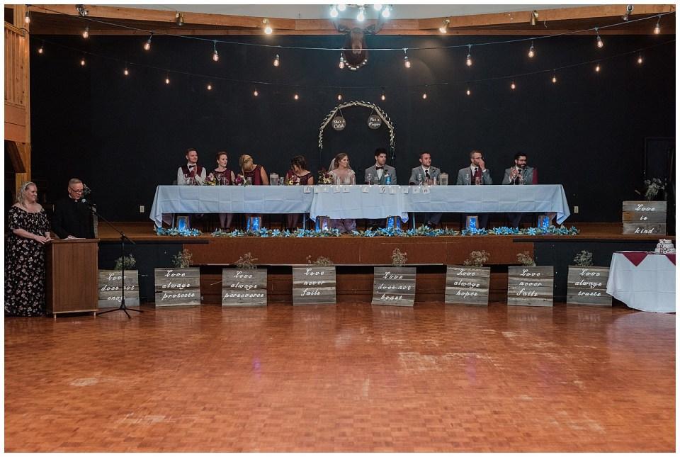 Ponoka Moose Hall Wedding_0159.jpg