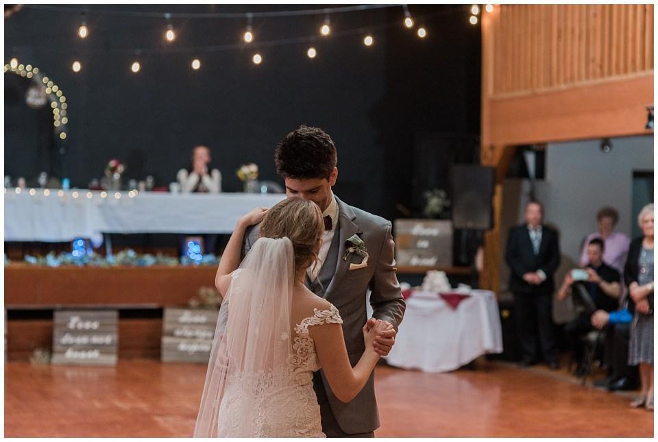 Ponoka Moose Hall Wedding_0164.jpg