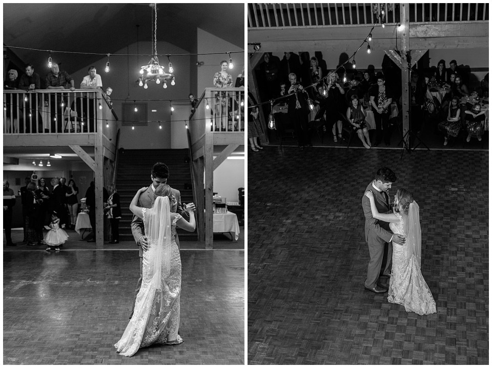 Ponoka Moose Hall Wedding_0174.jpg