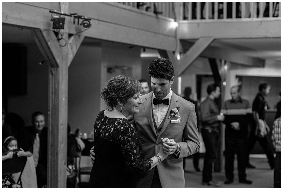 Ponoka Moose Hall Wedding_0176.jpg